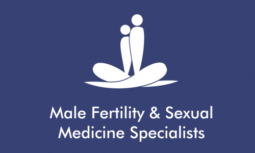 Dr. Bastuba Video Interview: Testing Male Fertility
