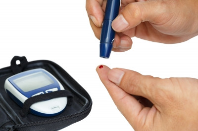 3 Easy Ways to Limit the Affects Diabetes Can Have on Your Sexual Health