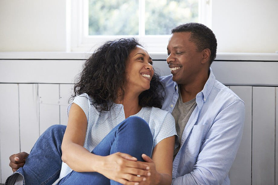 How Men Can Help Prepare for Fertility Treatment