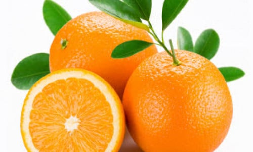 Vitamin C for Improved Sperm Health