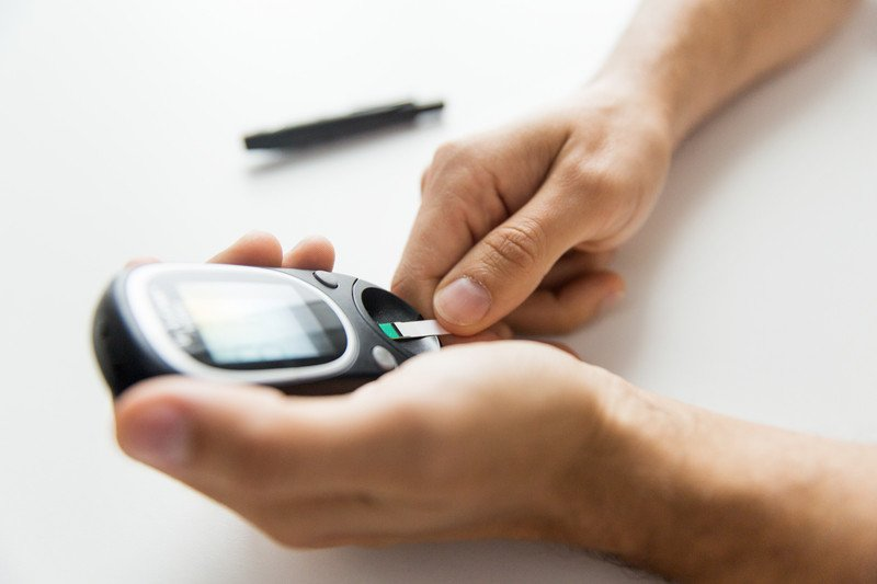 Will Diabetes Make Me Infertile?