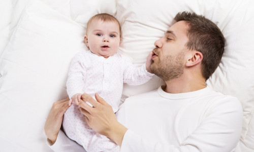 Your Top Vasectomy Reversal FAQs